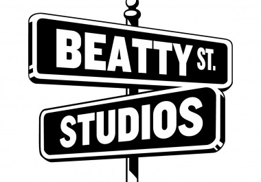 Beatty-Street-logo
