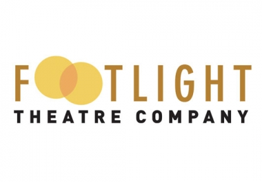footlight-logo