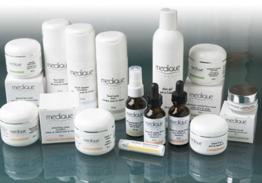medique-products