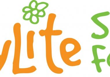 MyLite