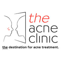 The Acne Clinic