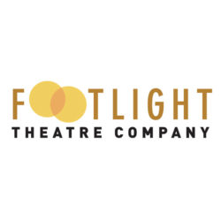 Footlight Theatre