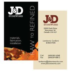 J&D Stoneworks