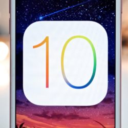iOS 10 – the good, the bad and the frustrating