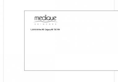 medique-identity